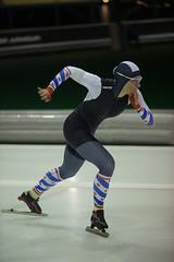 A37W0306 (rieshug 1) Tags: ucb sprint schaatsen speedskating 1000m 500m vechtsebanen eisschnelllauf utrechtcitybokaal vechtsebanenutrecht citybokaal