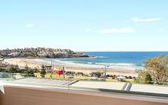 402/152 Campbell Parade, Bondi Beach NSW