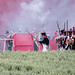 "2015_Reconstitution_bataille_Waterloo2015-344 • <a style=""font-size:0.8em;"" href=""http://www.flickr.com/photos/100070713@N08/19022337302/"" target=""_blank"">View on Flickr</a>"
