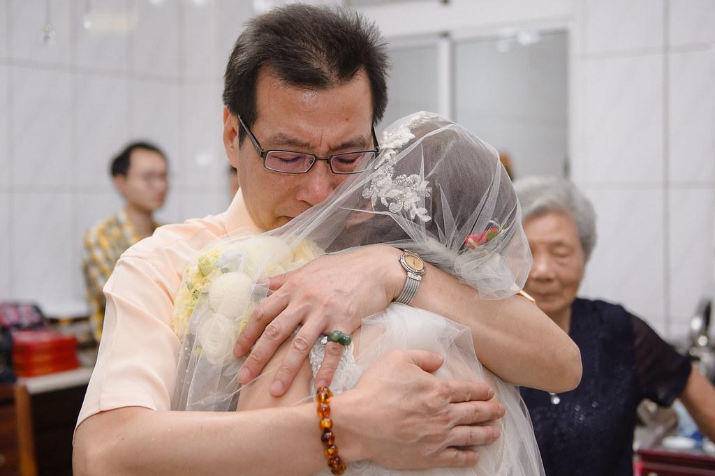 婚攝 優質婚攝 婚攝推薦 台北婚攝 台北婚攝推薦 北部婚攝推薦 台中婚攝 台中婚攝推薦 中部婚攝茶米 Deimi (72)