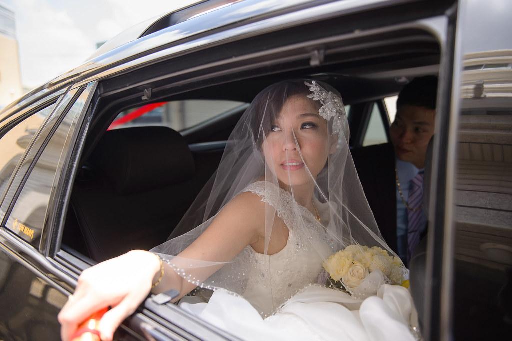 婚攝 優質婚攝 婚攝推薦 台北婚攝 台北婚攝推薦 北部婚攝推薦 台中婚攝 台中婚攝推薦 中部婚攝茶米 Deimi (80)