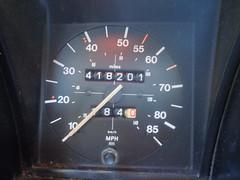 2013/08, VW Camper Remodel