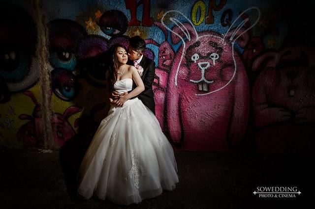 ACCarmen&Simon-wedding-teaser-HD-0139
