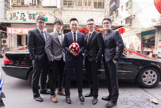 三重彭園, 三重彭園婚宴, 台北婚攝, 紅帽子, 紅帽子工作室, 婚禮攝影, 婚攝, 婚攝紅帽子, 婚攝推薦, 彭園婚攝, Redcap-Studio-53