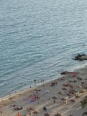 DSC04213 (Freshtampico) Tags: vacation holiday beach church boat spain view yacht mallorca luxury mediterraneansea santaponca yachting estrenc palmademallorca puertoportals islasbaleares portdandratx ballermann6 calamajor portdepalma catedraldemallorca