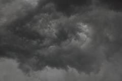 Clouds June 30 2015 003 (Az Skies Photography) Tags: arizona sky june rio 30 skyline clouds canon skyscape eos rebel az rico safe 2015 arizonasky riorico rioricoaz t2i arizonaskyline 63015 canoneosrebelt2i eosrebelt2i arizonaskyscape 6302015 june302015
