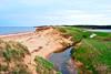(angelica*) Tags: canada green beach nature water photoshop coast sand nikon east d60 cs5
