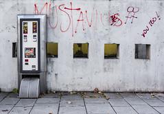 Meiselstraße 5 - 1150 Wien