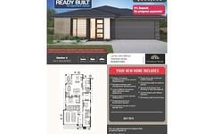 Lot 248 Grantham Street, Riverstone NSW