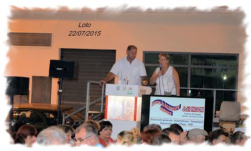 Loto-22-07-2015 (65)