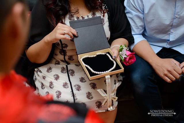 ACCarmen&Simon-wedding-teaser-HD-0047