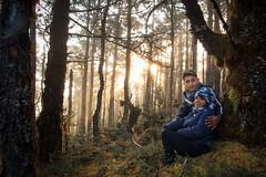 NOSOTROS (Kios Photography) Tags: naturaleza nature oaxaca sierrajuarez fotografo ecoturismo sierranorte ixtlan ixtlandejuarez ecoturixtlan kiosgarcia kiosphotography