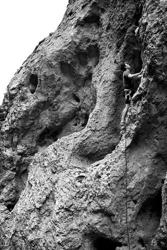 www.boulderingonline.pl Rock climbing and bouldering pictures and news Onwards Upwards