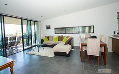 3 Outlook Place, Coffs Harbour NSW