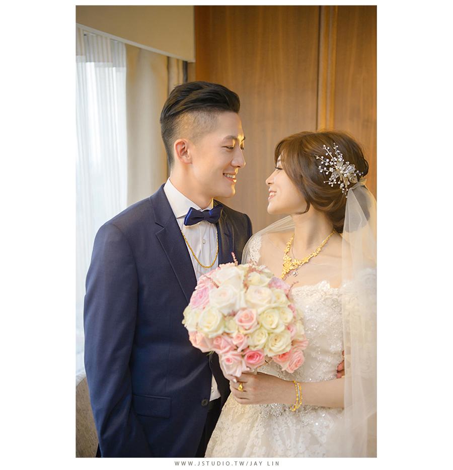 婚攝 台北遠企 遠東大飯店 台北婚攝 婚禮紀錄 婚禮紀實 JSTUDIO_0113