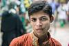 Arif Uddin (Ajwad Mohimin) Tags: chittagong bangladesh bangladeshi orphan child portrait canon 50mm shot color life face travel canonphotos