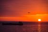 170113-N-UM082-003 (U.S. Department of Defense Current Photos) Tags: lhd5 ussbataan hsc26 seahawk atlanticocean