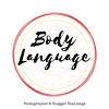 Body Language Photographer & Blogger Challenge (ShilohSelene) Tags: bodylanguage bodywriting bodyart secondlife bloggerchallenge photographerchallenge