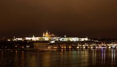 Prague (lsalcedo) Tags: prague czechrepublic eveningphotography canon1636mm canonllens