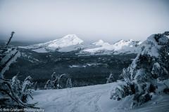 Blue (rg3_flickr) Tags: snowshoe bendoregon rx100m3 christmas 1 sensor1sensor sensor