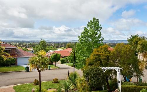 10 Melville Place, Tatton NSW 2650