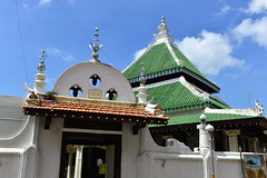 8H2_24270047 (kofatan (SS Tan)) Tags: malaysia melaka malacca historicalcity kofatab pspj dutchsquare stpaulshill afamosafort psma photographicsocietyofmalacca malaccastraitsmosque riverside