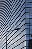 grattacielo e lampione (Mi che le) Tags: ladéfence paris parigi