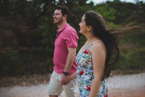 Josiane e Juliano