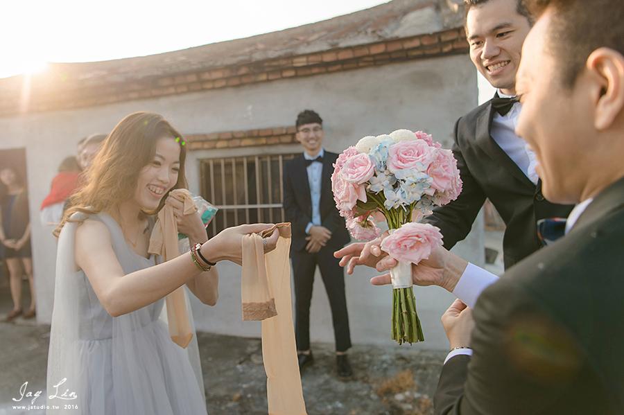 婚攝  台南富霖旗艦館 婚禮紀實 台北婚攝 婚禮紀錄 迎娶JSTUDIO_0026