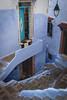 Xauen HD_DSC0046 (ernikon) Tags: xauen chouen chefchouen maroc marroc