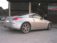 "nissan_350z_48 • <a style=""font-size:0.8em;"" href=""http://www.flickr.com/photos/143934115@N07/31897824516/"" target=""_blank"">View on Flickr</a>"