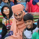 Bhavanjali Tour (81)