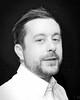 Craig Fritz (Tom Fowler LJTX) Tags: brazosportcenterstages spellingbee cast putnamcounty