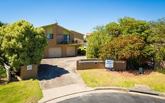 1/6 Hollis Ct, Merimbula NSW