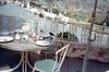 Disneyland 1967 (jericl cat) Tags: disneyland 1967 1960s riverbelle terrace disney anaheim