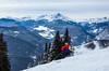 aa-2323 (reid.neureiter) Tags: skiing vail colorado mountains snow snowskiing alpineskiing sport sports wintersports
