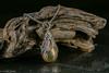 Heart of Atlantis (janmn76) Tags: coral coralreef necklace atlantis pearl colourful silver silvernecklace freshwaterpearls freshwaterpearl jewelry nikon nikon📷 d3300 sigma macro baroque