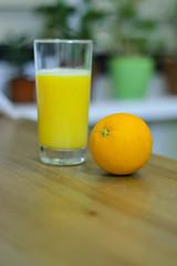 Апельсиновый сок (duck_said_quack) Tags: orange colour fresh glass drink напиток оранжевый апельсин апельсиновыйсок nikon d7100