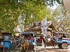 L1080604 (Rio_No) Tags: indonesia giliair gili digilux2 leica streetphotography cidomo
