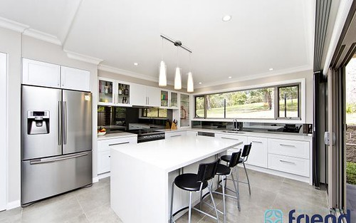 28A Lawson Street, Nelson Bay NSW 2315