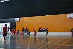 UHC Sursee_F-Junioren_Sursee-Trophy_29