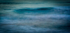 Evening Surf, Long Sands Beach (bostondave34) Tags: lighthouse maine newengland nubblelight ocean seashore winter