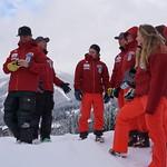 BC Ski Team 2017 photoshoot  (8)