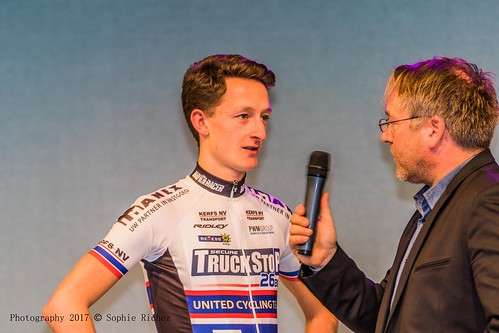 United Cycling Team (25)