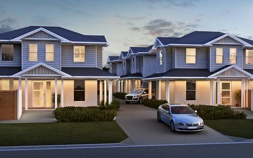 7/85 Morris Street, St Marys NSW 2760