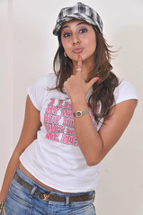 South Actress SANJJANAA Unedited Hot Exclusive Sexy Photos Set-16 (52)