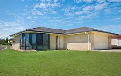 45 Toongahra Circuit, Goonellabah NSW