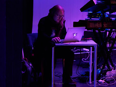 PC010033 (teroliedes) Tags: esa ruoho avaruusromua live 2016 emusikgruppe lux ohr ashen simian juhamatti rautiainen turku manilla