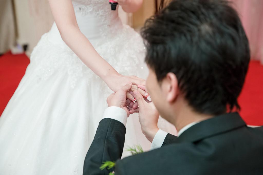 新竹卡爾登飯店,卡爾登,卡爾登飯店,新竹卡爾登,婚攝卡樂,Ryan&Lynn215