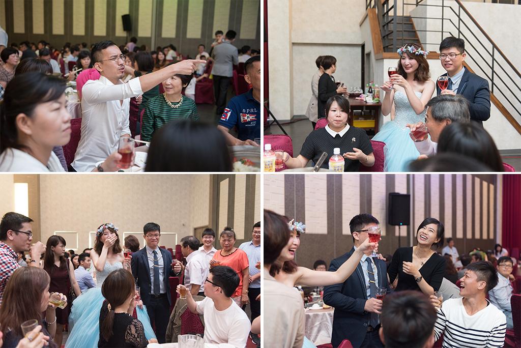 文定婚禮記錄欣芳與建興-306
